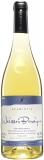 H.P. Schmidt 2012 Chardonnay Barrique Chardonnay trocken Weingut H. P. Schmidt – Baden – bei WirWinzer