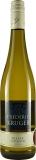 Zehnthof Kruger 2019 Blauer Silvaner trocken Weingut Zehnthof Kruger – Nahe – bei WirWinzer