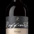Monasterio del Sur Reserva 2017  9L Trocken Weinpaket aus Spanien bei Wein & Vinos