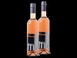 2er-Paket Weingut Michel – Rotling QbA fruchtig – Nahe