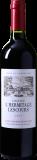 Château l, Hermitage-Lescours – Saint-Émilion Grand Cru AOC Rotwein aus Frankreich – Bordeaux 2013 trocken