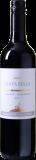 Finca Santa Bella – Cabernet Sauvignon – San Juan Rotwein aus Argentinien 2018 trocken