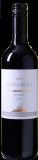 Finca Santa Bella – Malbec – San Juan Rotwein aus Argentinien 2018 trocken