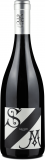 Xavier Vignon 'SM' Côtes du Rhône Non Vintage bei Wine in Black