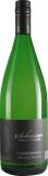 Schaurer 2018 Chardonnay Spätlese trocken 1,0 L Weingut Schaurer – Pfalz – bei WirWinzer