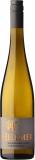 Hellmer 2019 Weissburgunder & Chardonnay trocken Weingut Hellmer – Pfalz – bei WirWinzer
