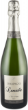 Champagne Lamiable Grand Cru Brut