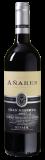 Añares – Gran Reserva – Rioja DOCa Rotwein aus Spanien 2010 trocken