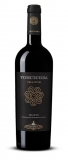 Tormaresca Primitivo del Salento IGT Torcicoda 2019 bei Weinober