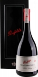 Penfolds Grandfather Rare Tawny 20 Years