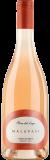 2020 Selezione Privata Vino rosato italiano bei Mövenpick Wein