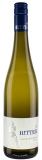 Ritter 2020 Sauvignon Blanc trocken Weingut Ritter – Nahe – bei WirWinzer
