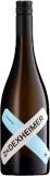 """Dexheimer 2019 Chardonnay """"Flonheimer La Roche"""" trocken Weingut Dexheimer – Rheinhessen – bei WirWinzer"""