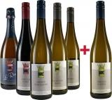 Härle-Kerth  Entdecker Paket Weingut Härle-Kerth – Pfalz – bei WirWinzer