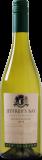 Jeffrey, s Bay – Sauvignon Blanc – Marlborough Weißweinaus Neuseeland 2018 trocken