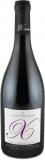 Xavier Vignon 'Cuvée Anonyme' Châteauneuf-du-Pape 2012 bei Wine in Black