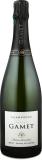 Champagne Philippe Gamet 'Sélection Particulière' Brut