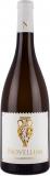 Domaine Lafage Chardonnay 'Novellum' 2016