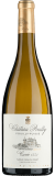 2018 Pouilly-Fuissé AOC Famille Canal du Comet bei Mövenpick Wein