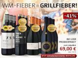 """12er Probierpaket """"Grillfieber"""" für nur 69,00€ statt 116,40€ mit -41%"""