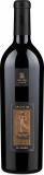 Xavier Vignon 'Arcane XIX – Le Soleil' Côtes du Rhône Villages 2015 bei Wine in Black