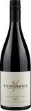Yangarra Grenache-Syrah-Mourvèdre 'GSM' McLaren Vale 2015