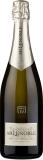Champagne A•R Lenoble Grand Cru Blanc de Blancs 'Chouilly' Brut