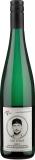 The Human Wine – Weingut Franzen Bremmer Calmont Riesling Kabinett 'Edition Chris Werner' 2017