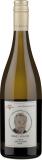 The Human Wine – Weingut Oliver Zeter Sauvignon Blanc Fumé 'Edition Hannes Jaenicke' 2017