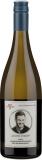 The Human Wine – Weingut Weedenborn Sauvignon Blanc 'Edition Jochen Schropp' 2017