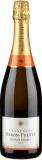 Champagne Baron-Fuenté 'Grande Réserve' Brut