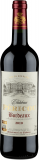 Château Péricou 'Grand Vin de Bordeaux' 2010