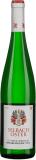 Selbach-Oster Riesling Spätlese * 'Zeltinger Sonnenuhr' Mosel 2016