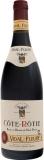 Vidal-Fleury Cote-Rotie Brune & Blonde Rouge AOC bei Vineshop24