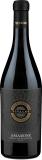 Vivaldi Amarone della Valpolicella 2015 bei Wine in Black