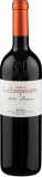 Finca La Emperatriz Rioja Reserva 2014