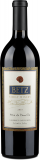 Betz Family Winery Cabernet Sauvignon 'Père de Famille' Washington 2015