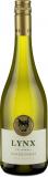 Lynx Chardonnay 'Barrel fermented' 2017