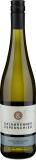 Kalkbrenner & Espenschied Sauvignon Blanc & Riesling  2018