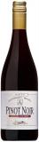 Auggener Schäf 2018 Laufener Altenberg Pinot Noir Rotwein trocken Winzerkeller Auggener Schäf – Baden – bei WirWinzer