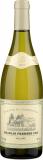 Domaine du Chardonnay 'Vaillons' Chablis Premier Cru 2017
