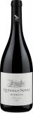 Quinta do Noval 'Reserva' Douro 2016 bei Wine in Black