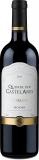 Quinta dos Castelares Superior Douro 2016