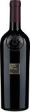Feudi di San Gregorio Merlot 'Pàtrimo' Campania 2016 bei Wine in Black