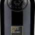 Craggy Range Te Muna Pinot Noir 2016 bei Vinexus