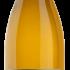 Dubard Sauvignon Blanc Sélection St. Jacques 2020 bei SCHULER Weine