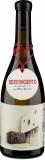 Cambados Urban Winery 'Desconcierto Albariño' Rías Baixas 2018