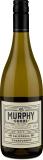 Murphy-Goode Chardonnay California 2017 bei Wine in Black