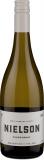 Byron 'Nielson Vineyard' Chardonnay Santa Barbara 2016