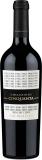 Cantine San Marzano Collezione Cinquanta NV bei Wine in Black